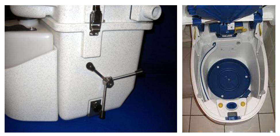 Composting Toilets_INTERNALS