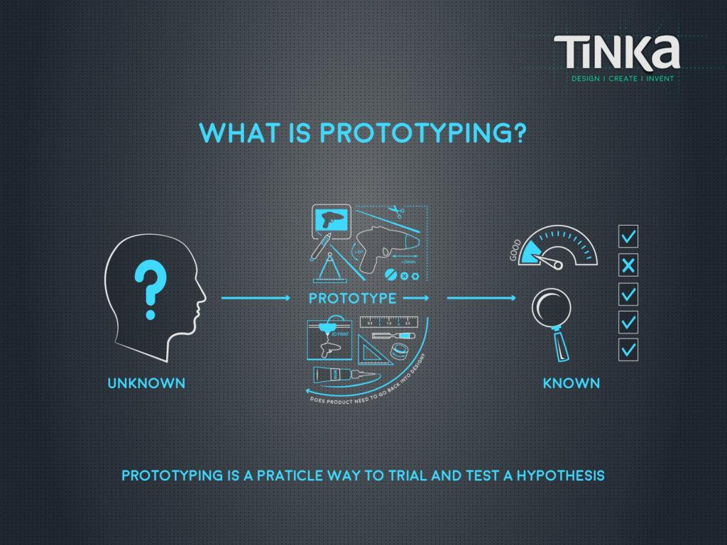 tinka_proto-05