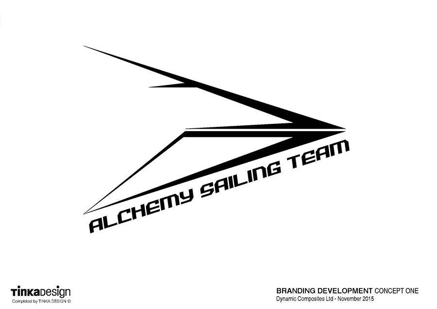 Alchemy-Sailing-Logo-1