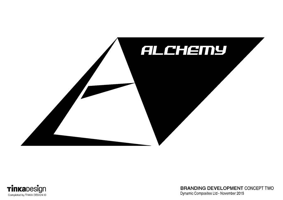 Alchemy-Sailing-Logo-2