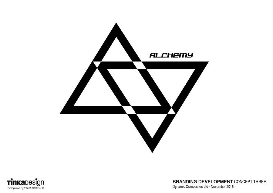 Alchemy-Sailing-Logo-3