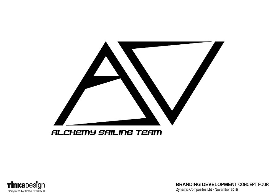 Alchemy-Sailing-Logo-4