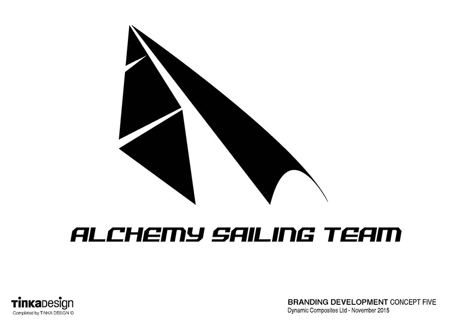 Alchemy-Sailing-Logo-5