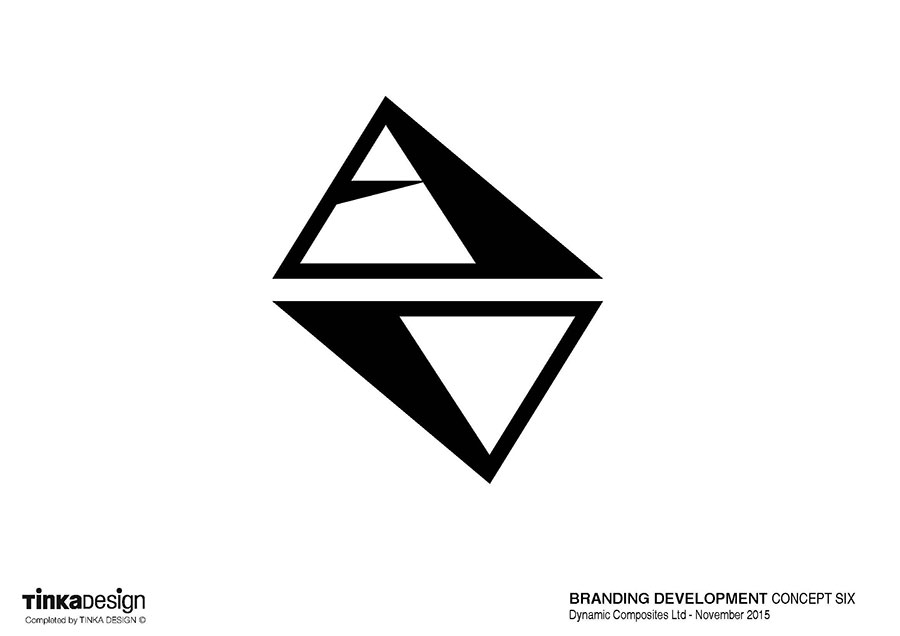 Alchemy-Sailing-Logo-6