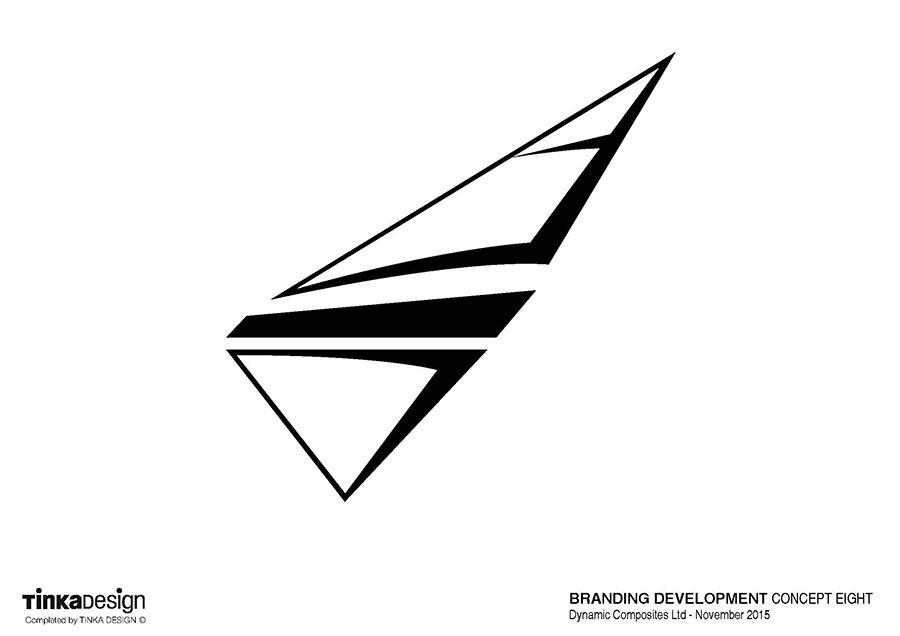 Alchemy-Sailing-Logo-8