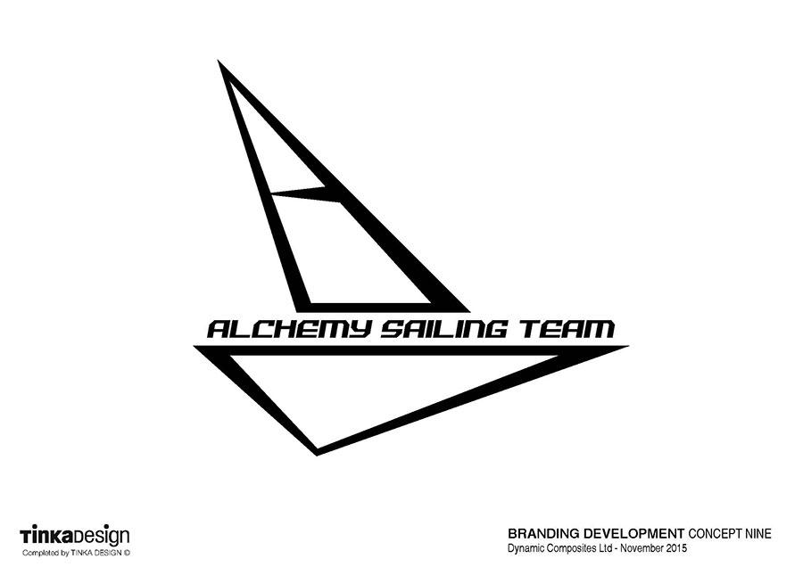 Alchemy-Sailing-Logo-9