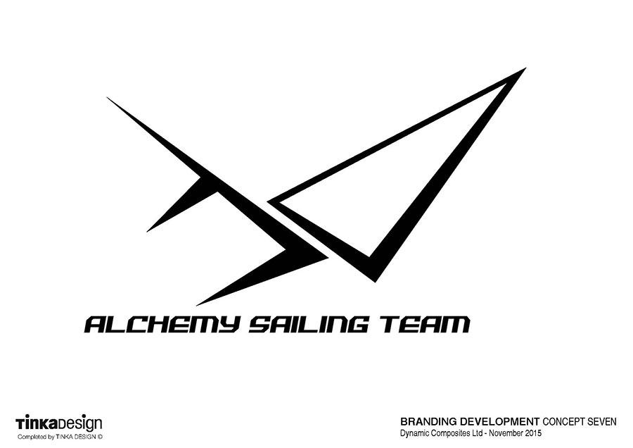 Alchemy-Sailing-Logo7