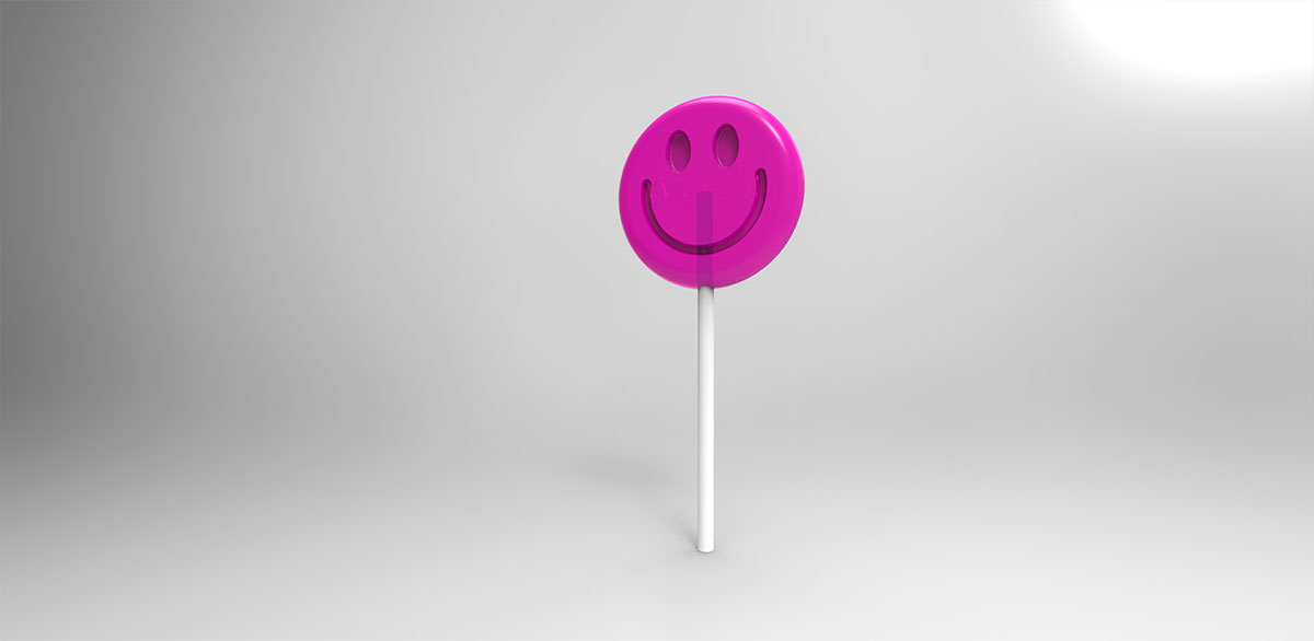 Bio-Toy-Lollipop-6
