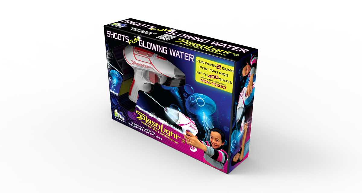 Bio-Toy-Splashlight-packaging-1