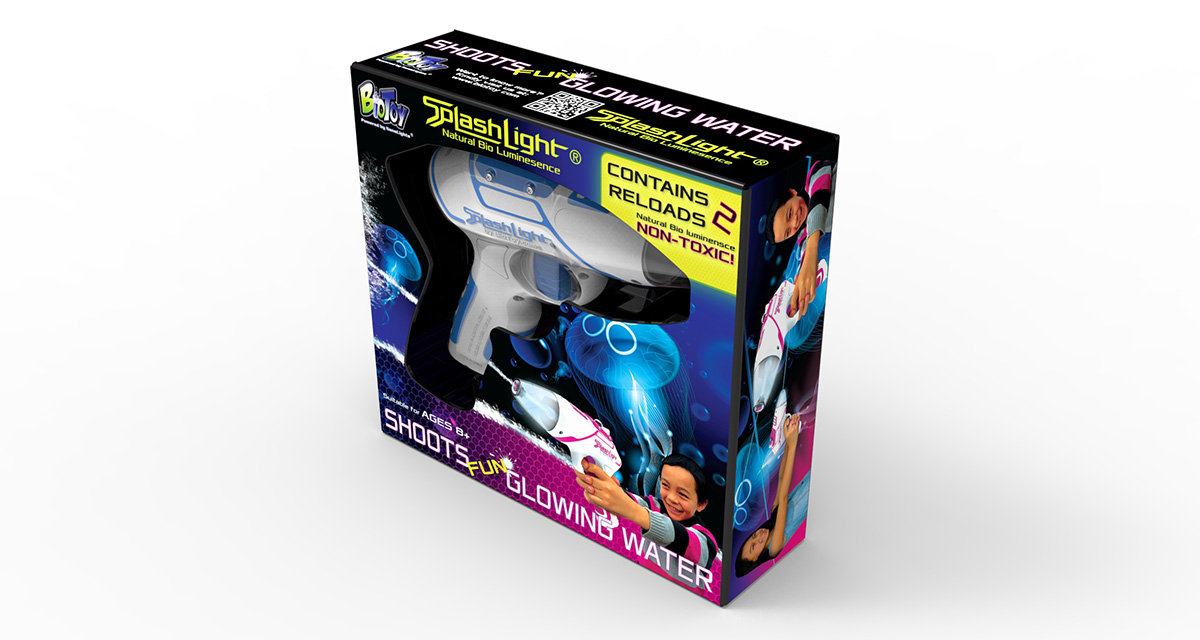 Bio-Toy-Splashlight-packaging-3