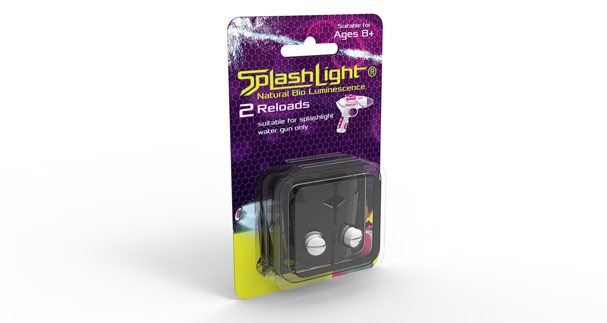 Bio-Toy-Splashlight-packaging-4