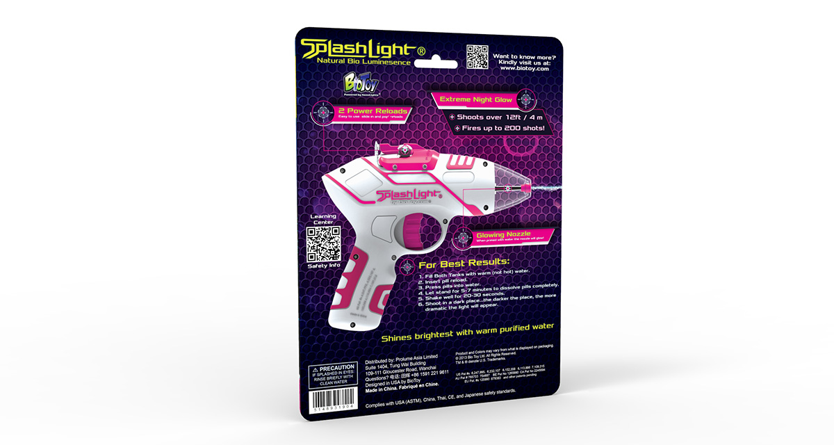 Bio-Toy-Splashlight-packaging-5