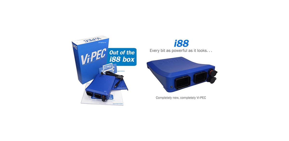 ViPEC-4