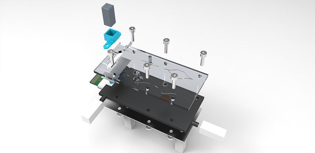 Prolume – Microfluidics_1